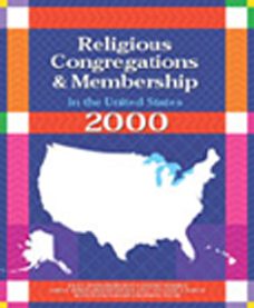 Religious Congregations & Membership
